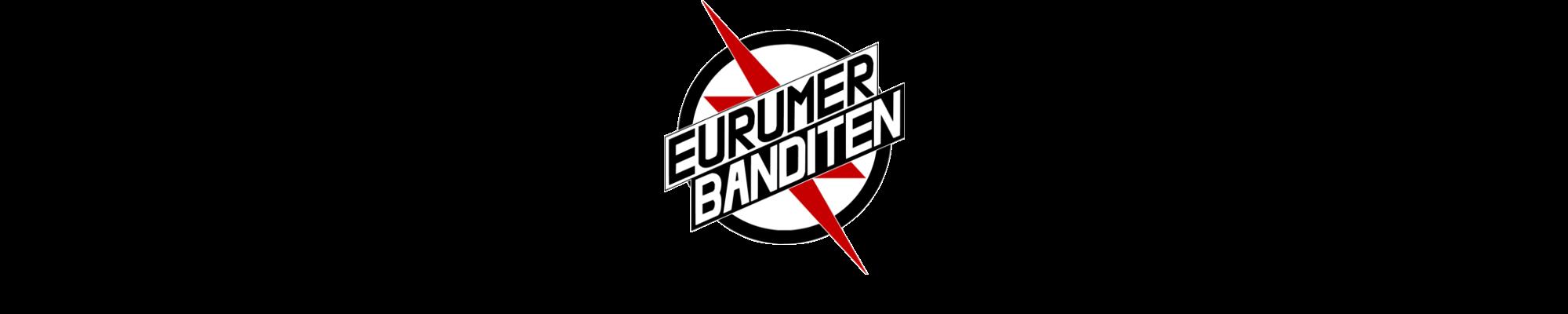Eurumer Banditen